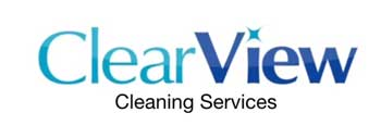 clearview-cleaning-services