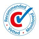 clearview cleaning servies - checkatrade recommended - vetted - monitored
